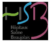 Hôpitaux Saône-Beaujolais
